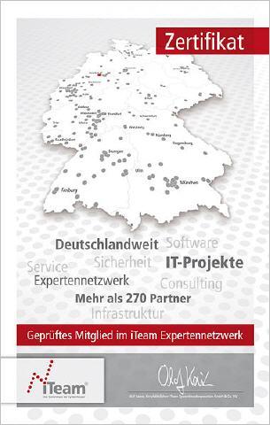 iteam_zertifikat
