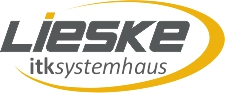 itksystemhaus Logo
