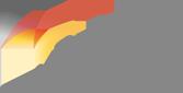 logo-iteam
