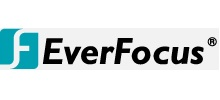 Everfocus Logo