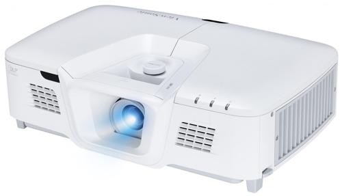 Full-HD Beamer zum Verleih